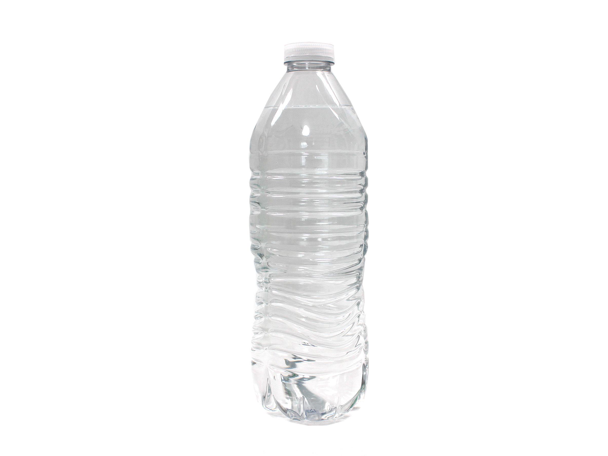 ペットボトル フリー素材 写真